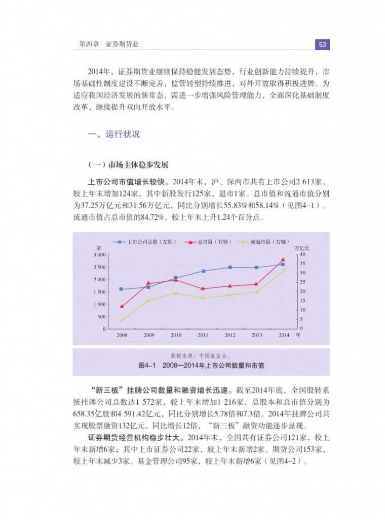 中国人民银行:2015年中国金融稳定报告_062