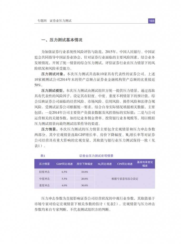 中国人民银行:2015年中国金融稳定报告_178