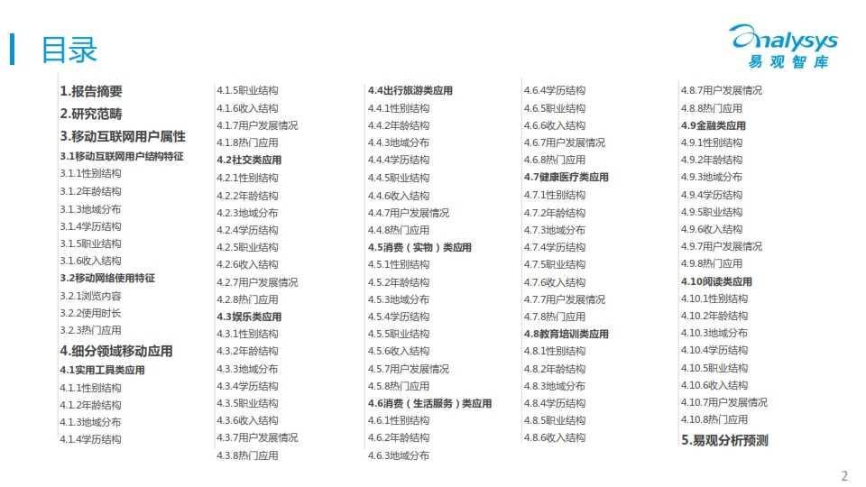 中国移动互联网用户行为统计报告2015_002