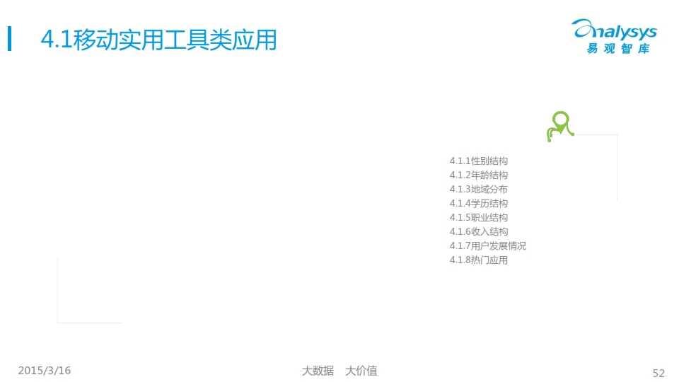 中國移動互聯網用戶行為統計報告2015_052