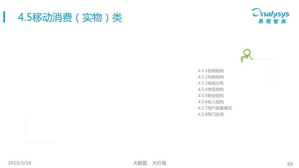 中国移动互联网用户行为统计报告2015_088