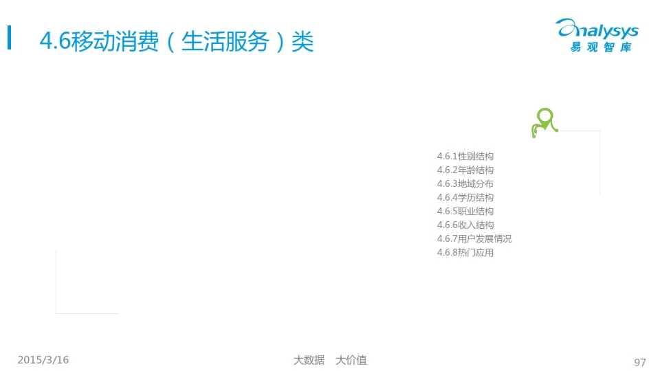 中国移动互联网用户行为统计报告2015_097