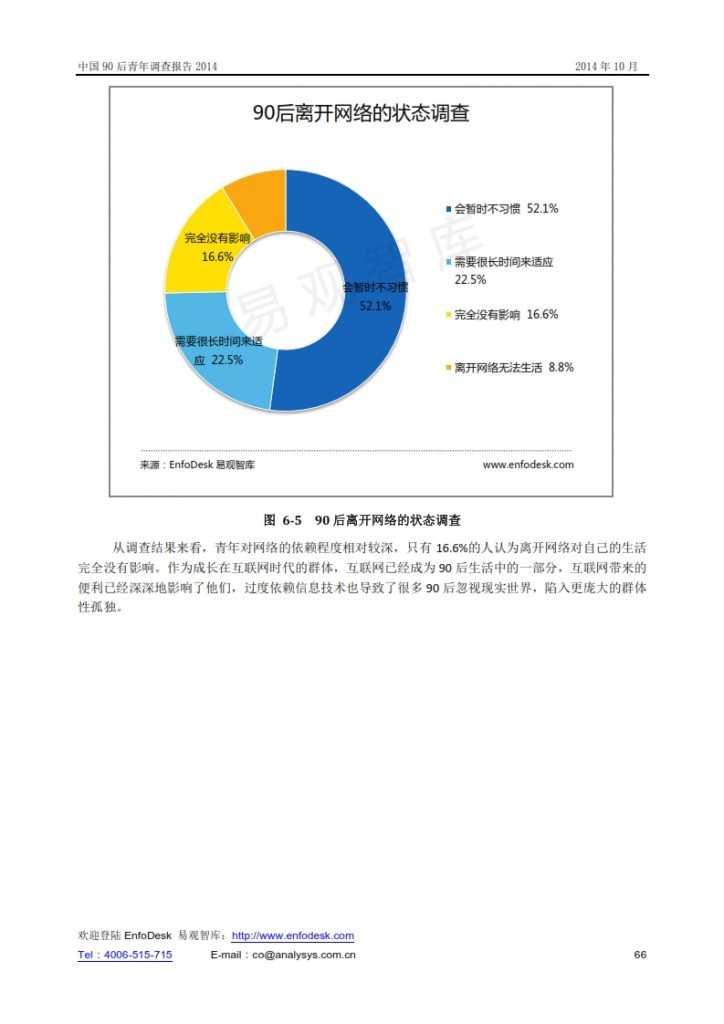 中國90后青年調查報告2014_066
