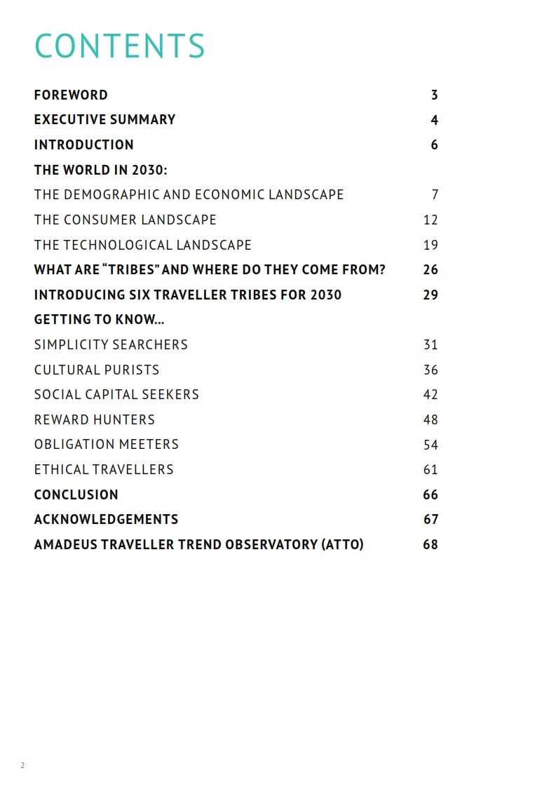 Amadeus:2030年未来的旅行者部落_002