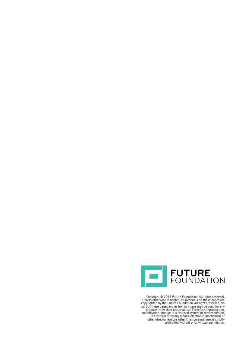 Amadeus:2030年未来的旅行者部落_070