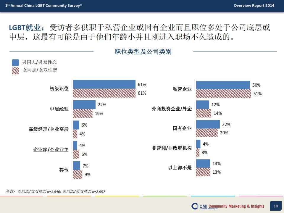 CMI:2014年中国LGBT群体生活消费指数调查报告_018