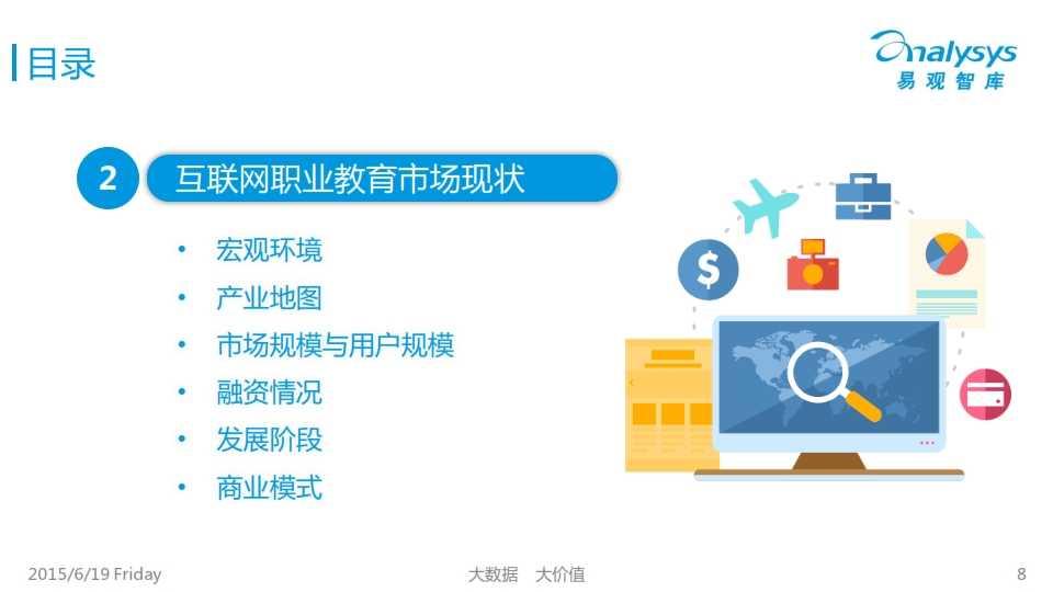 中国互联网职业教育市场专题研究报告2015_008