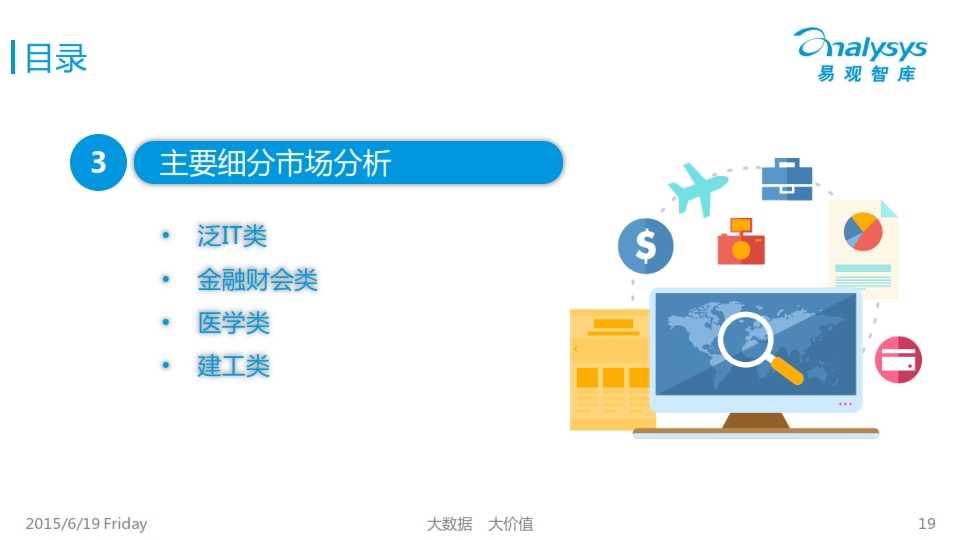 中国互联网职业教育市场专题研究报告2015_019