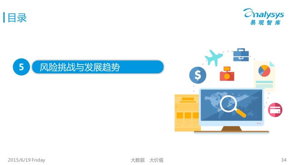 中国互联网职业教育市场专题研究报告2015_034