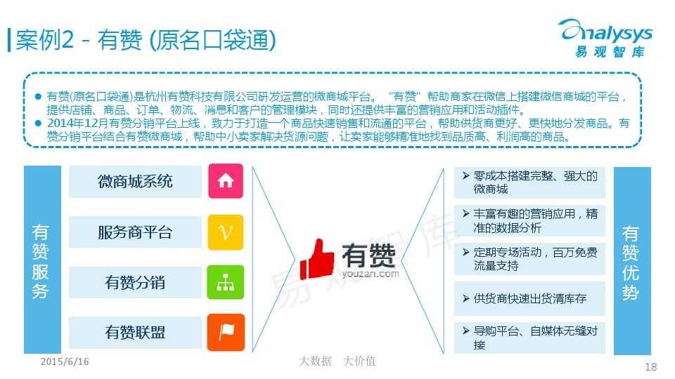 中国微商市场专题研究报告2015 01_000018