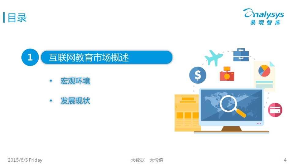 中国K12互联网教育市场专题研究报告2015_004