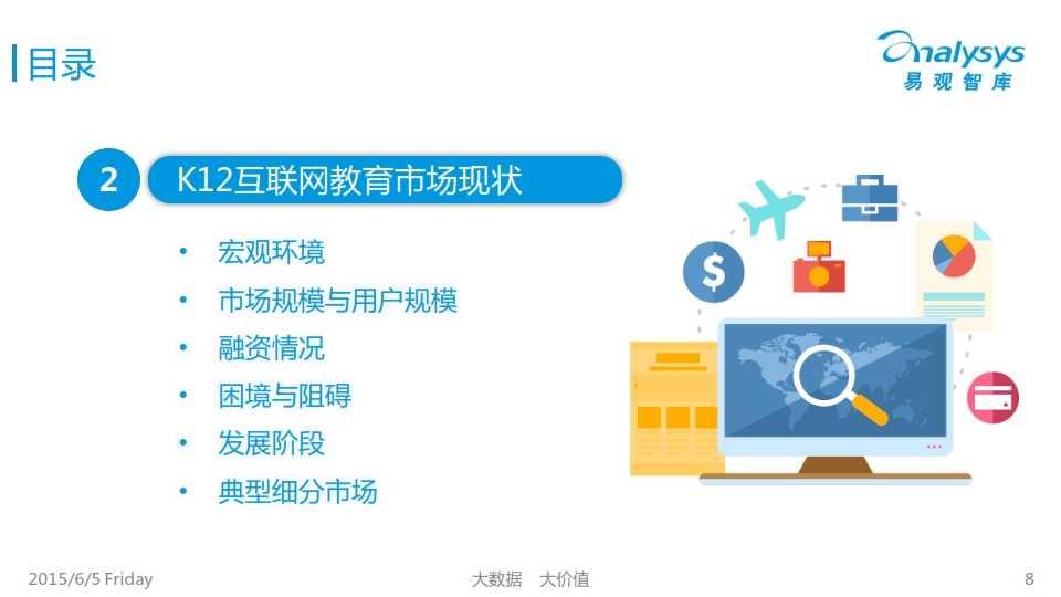 中国K12互联网教育市场专题研究报告2015_008