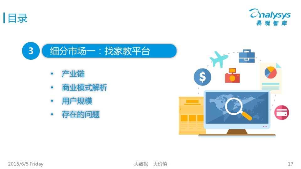 中国K12互联网教育市场专题研究报告2015_017