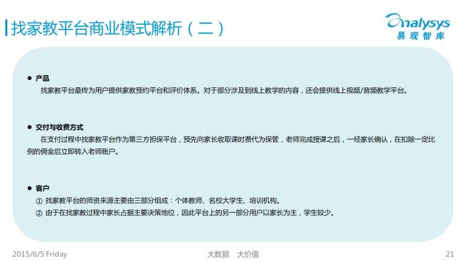 中国K12互联网教育市场专题研究报告2015_021