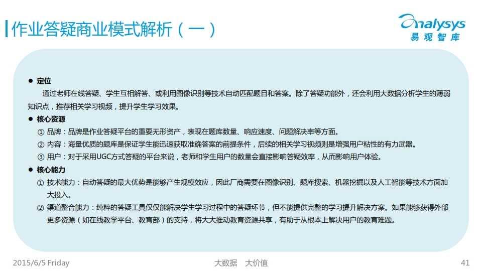 中国K12互联网教育市场专题研究报告2015_041