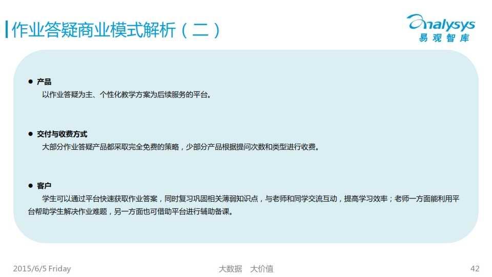 中国K12互联网教育市场专题研究报告2015_042