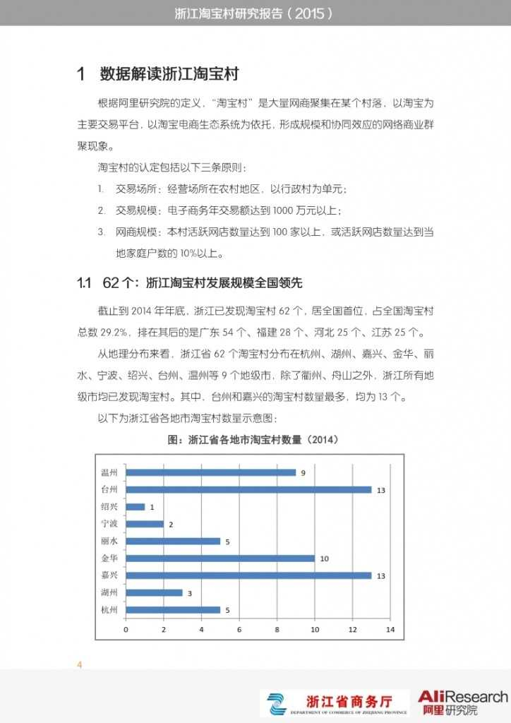 浙江淘宝村研究报告_004
