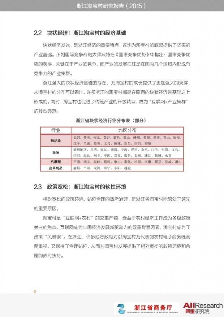 浙江淘宝村研究报告_008