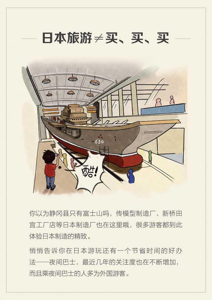 目的地旅游报告6.9_页面_13