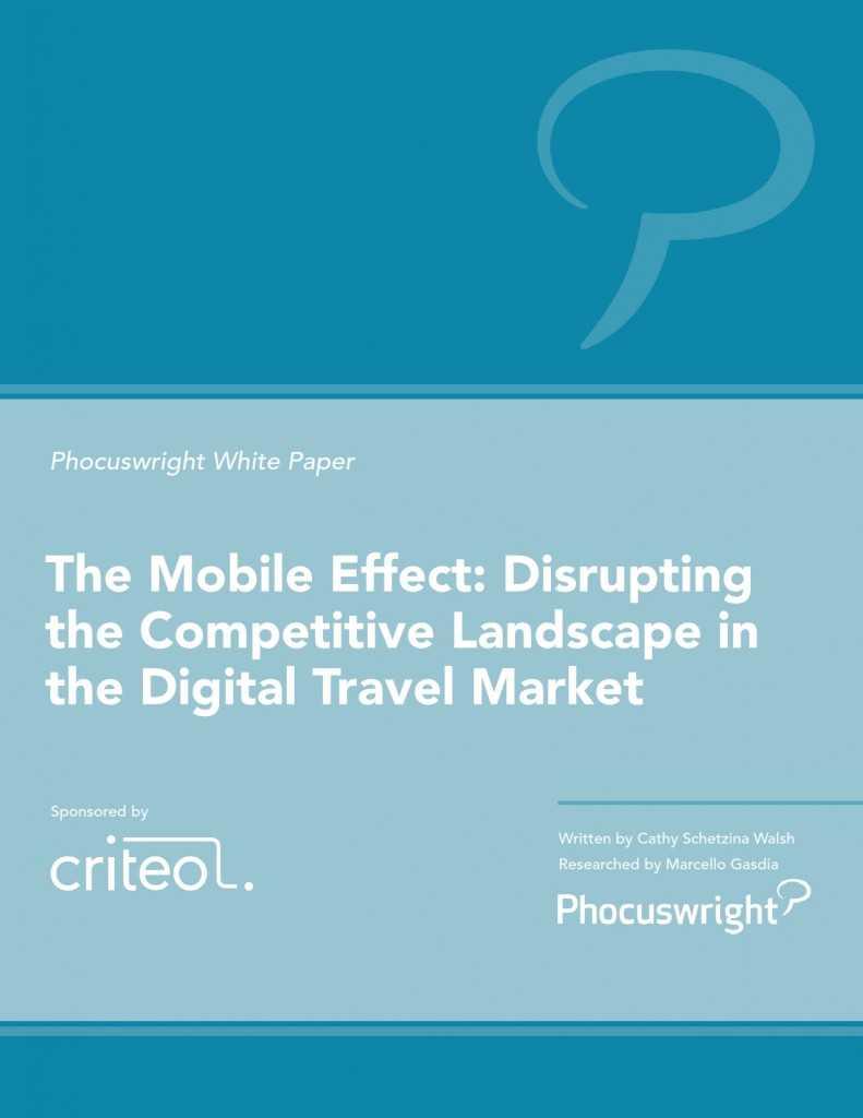 移动影响:剖析数字旅游市场的竞争力_001