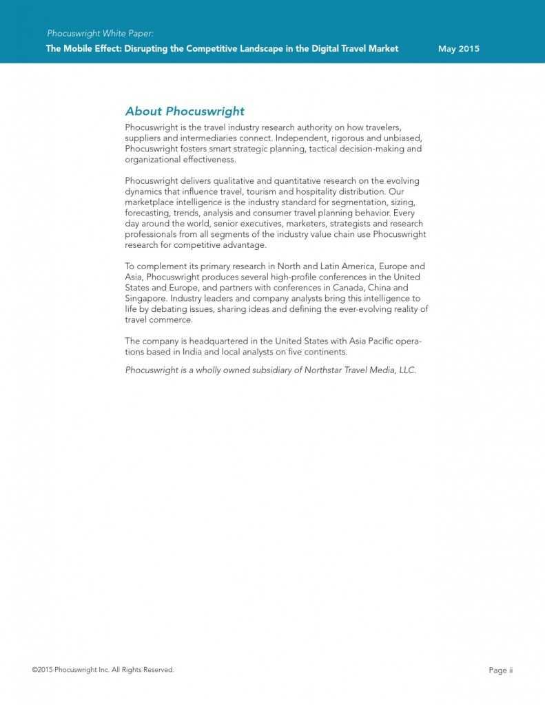 移动影响:剖析数字旅游市场的竞争力_003
