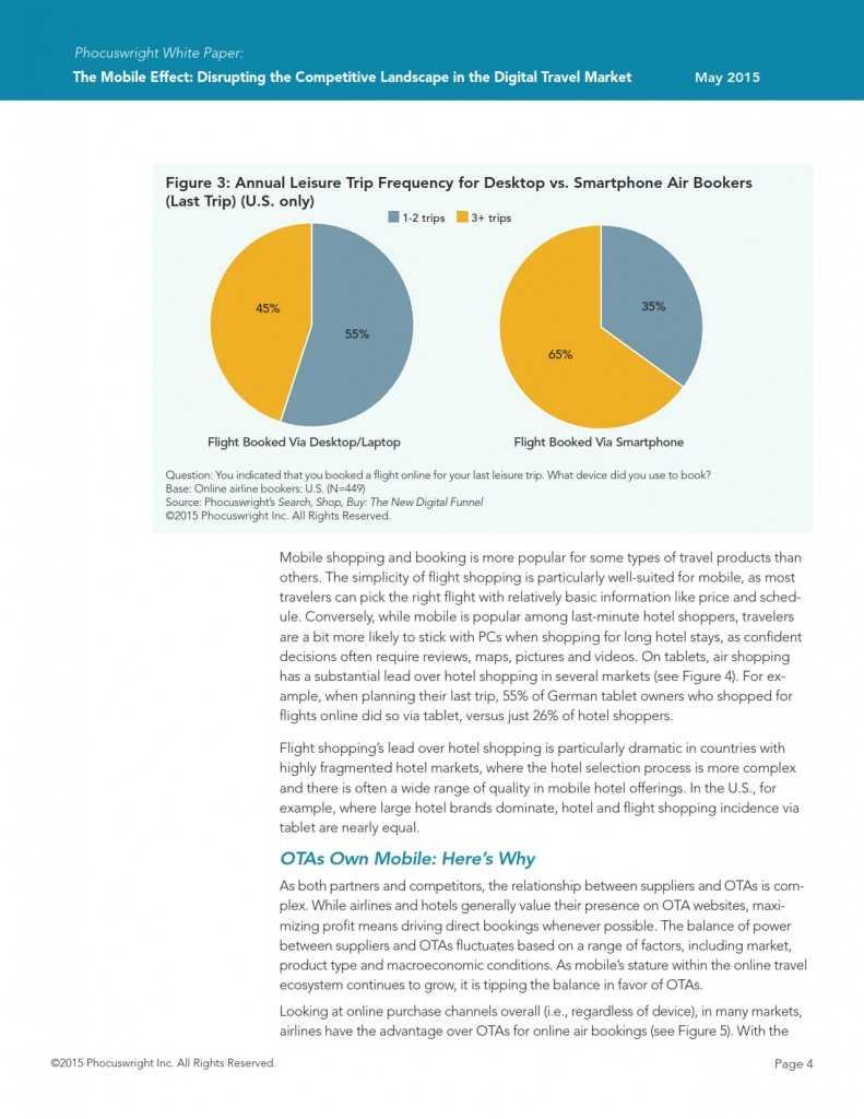 移动影响:剖析数字旅游市场的竞争力_008