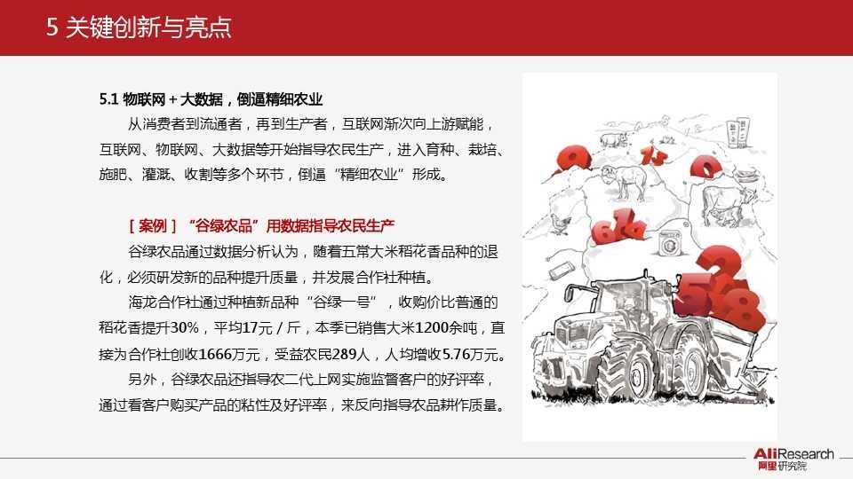 阿里研究:2014年中国农产品电子商务白皮书_000021