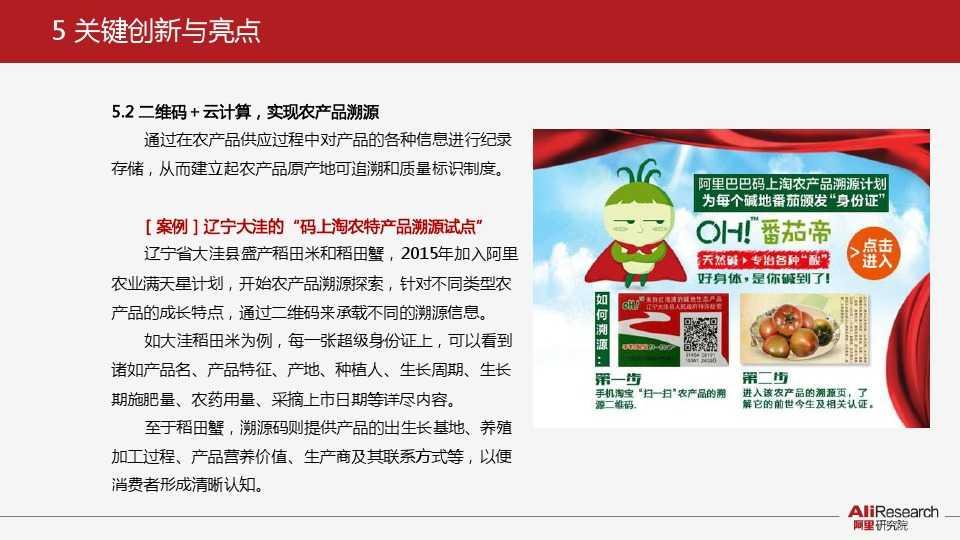 阿里研究:2014年中国农产品电子商务白皮书_000022