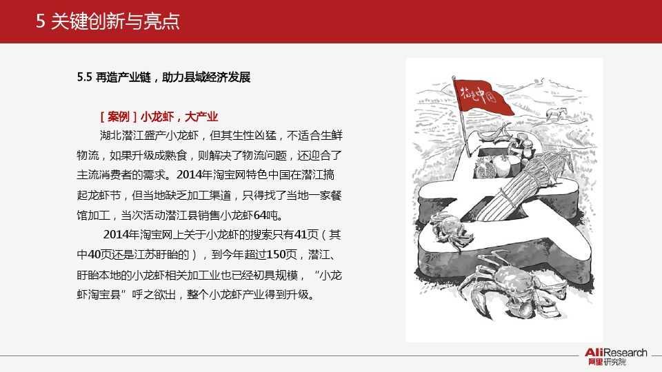 阿里研究:2014年中国农产品电子商务白皮书_000026