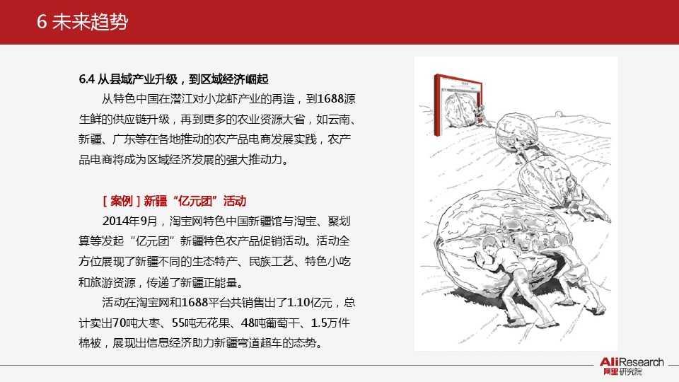 阿里研究:2014年中国农产品电子商务白皮书_000030