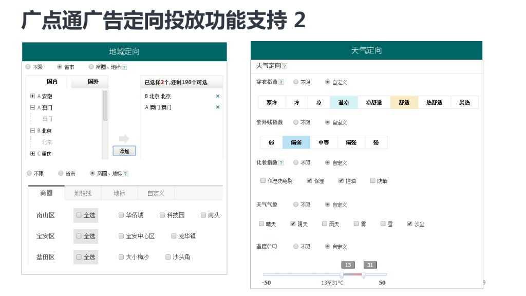 靳志辉-广点通深度用户挖掘与精准广告定向_000009