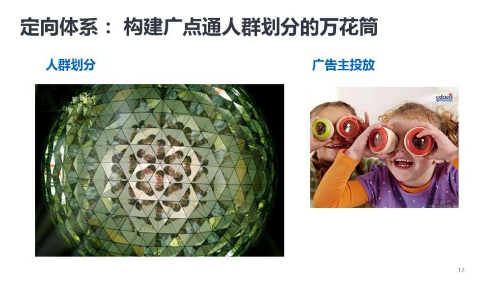 靳志辉-广点通深度用户挖掘与精准广告定向_000012