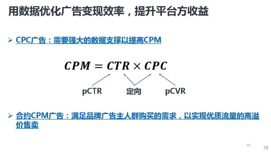 靳志辉-广点通深度用户挖掘与精准广告定向_000015