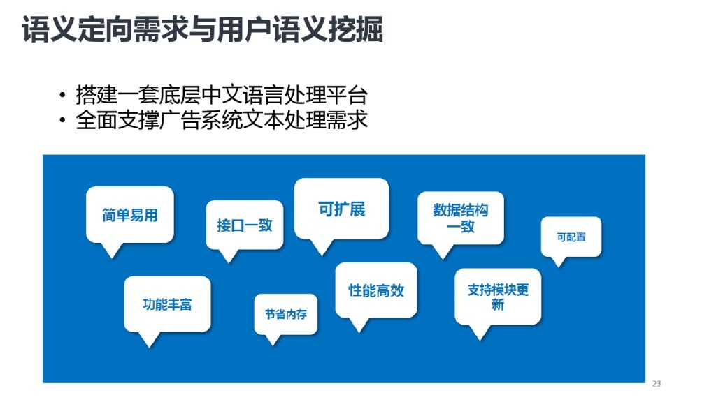 靳志辉-广点通深度用户挖掘与精准广告定向_000023
