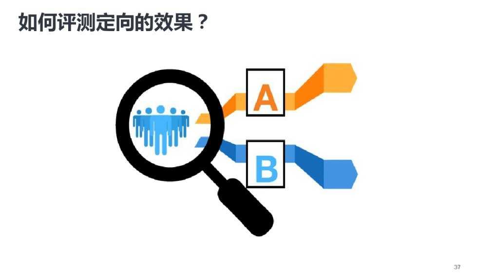 靳志辉-广点通深度用户挖掘与精准广告定向_000037