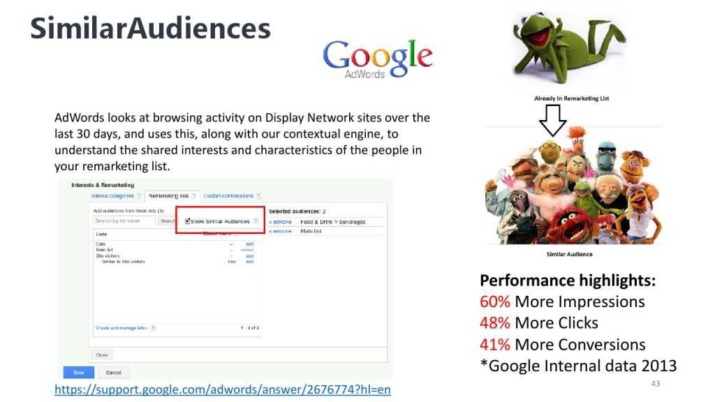 靳志辉-广点通深度用户挖掘与精准广告定向_000043