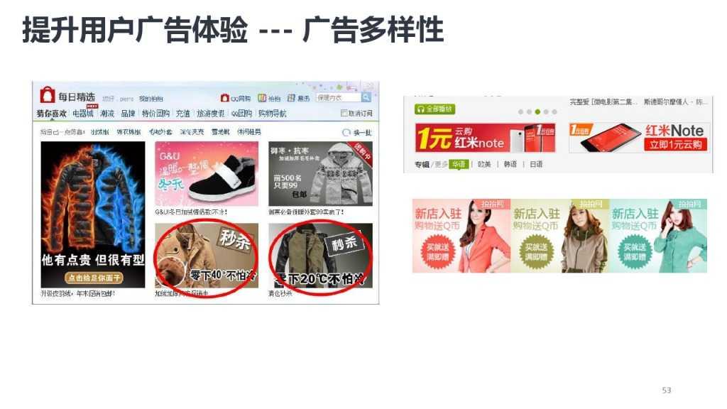 靳志辉-广点通深度用户挖掘与精准广告定向_000053