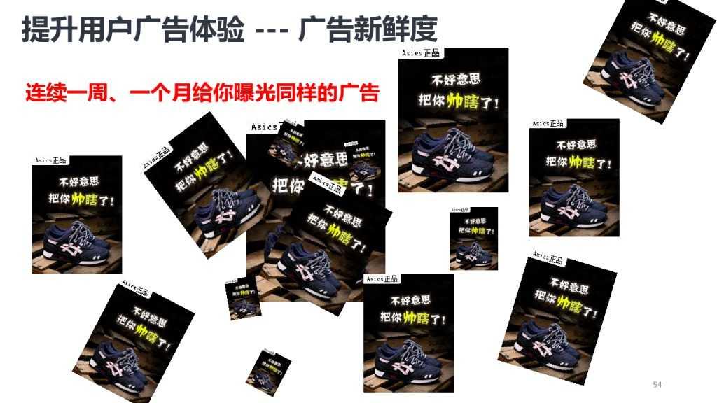 靳志辉-广点通深度用户挖掘与精准广告定向_000054