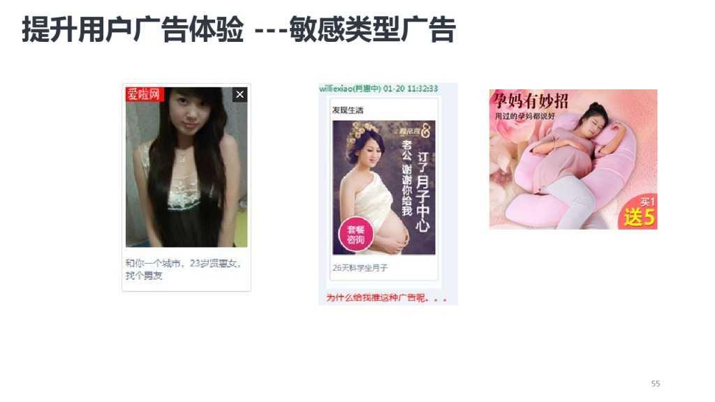 靳志辉-广点通深度用户挖掘与精准广告定向_000055
