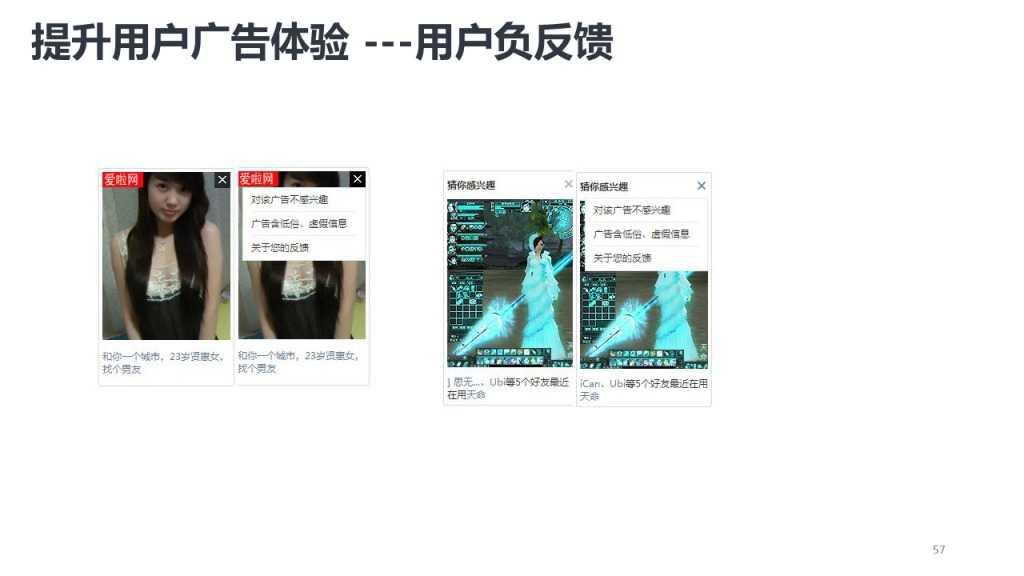 靳志辉-广点通深度用户挖掘与精准广告定向_000057