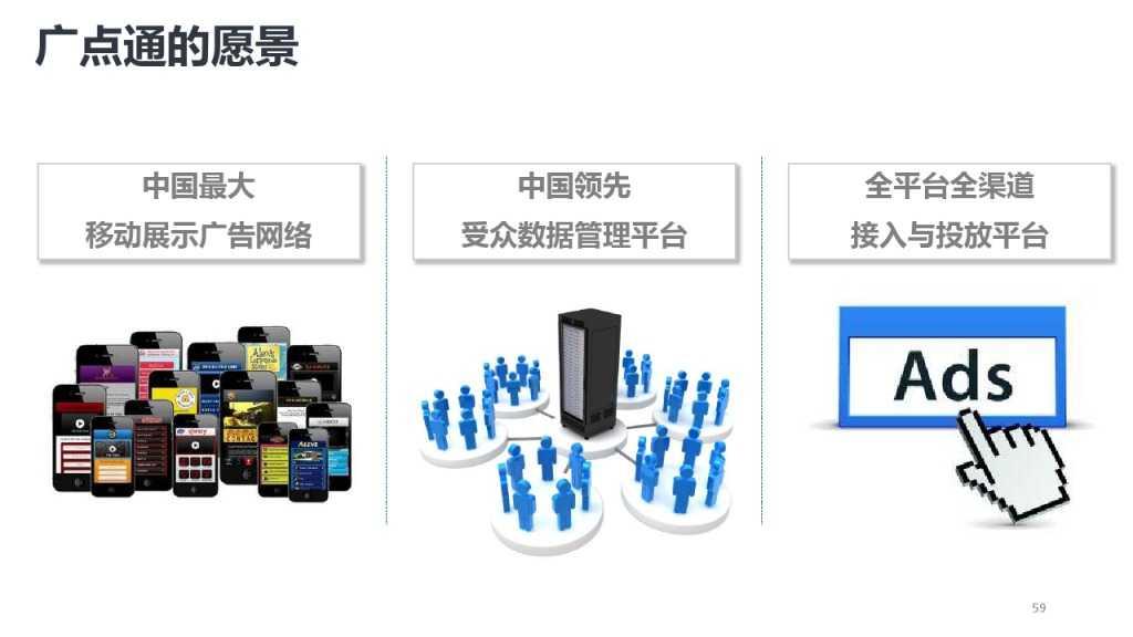 靳志辉-广点通深度用户挖掘与精准广告定向_000059