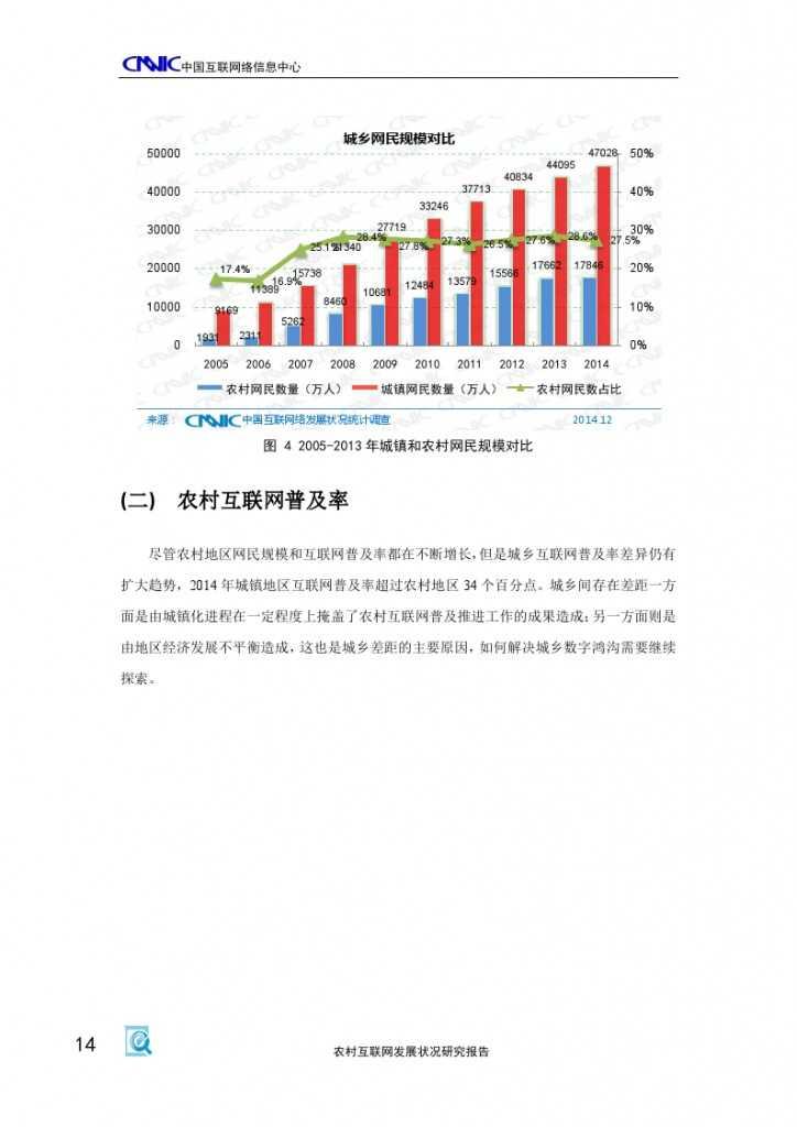 2014年农村互联网发展状况研究报告_000018