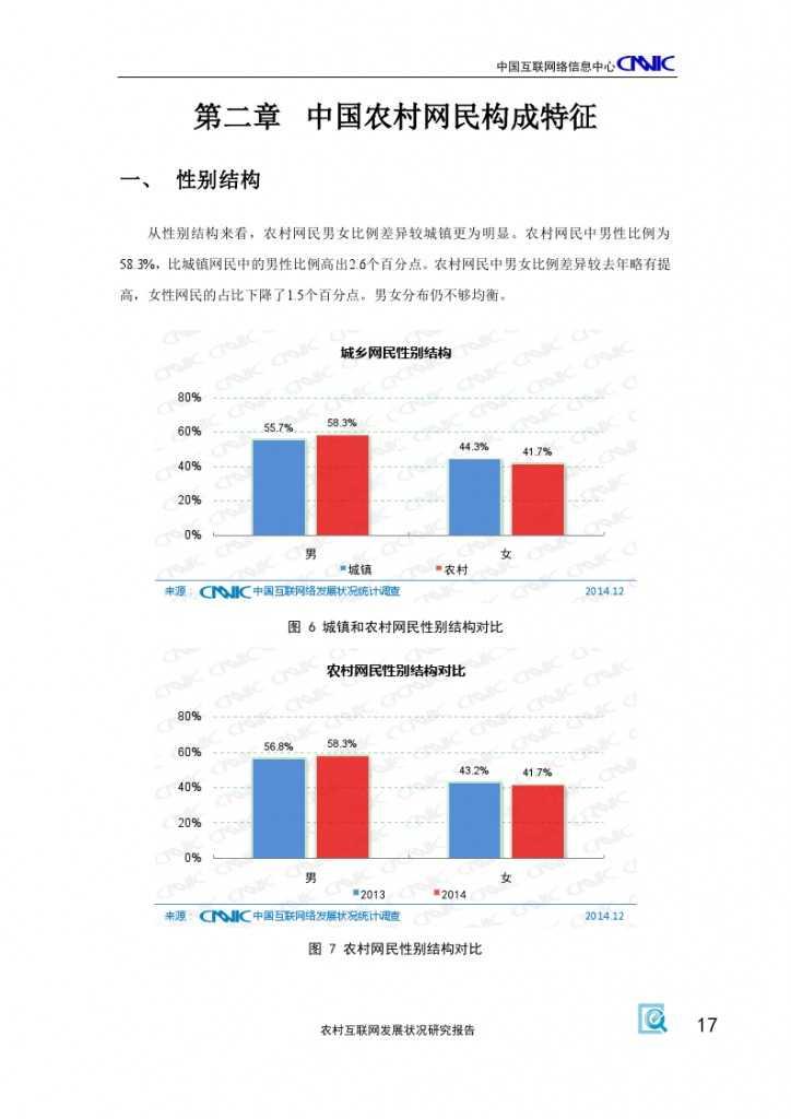 2014年农村互联网发展状况研究报告_000021