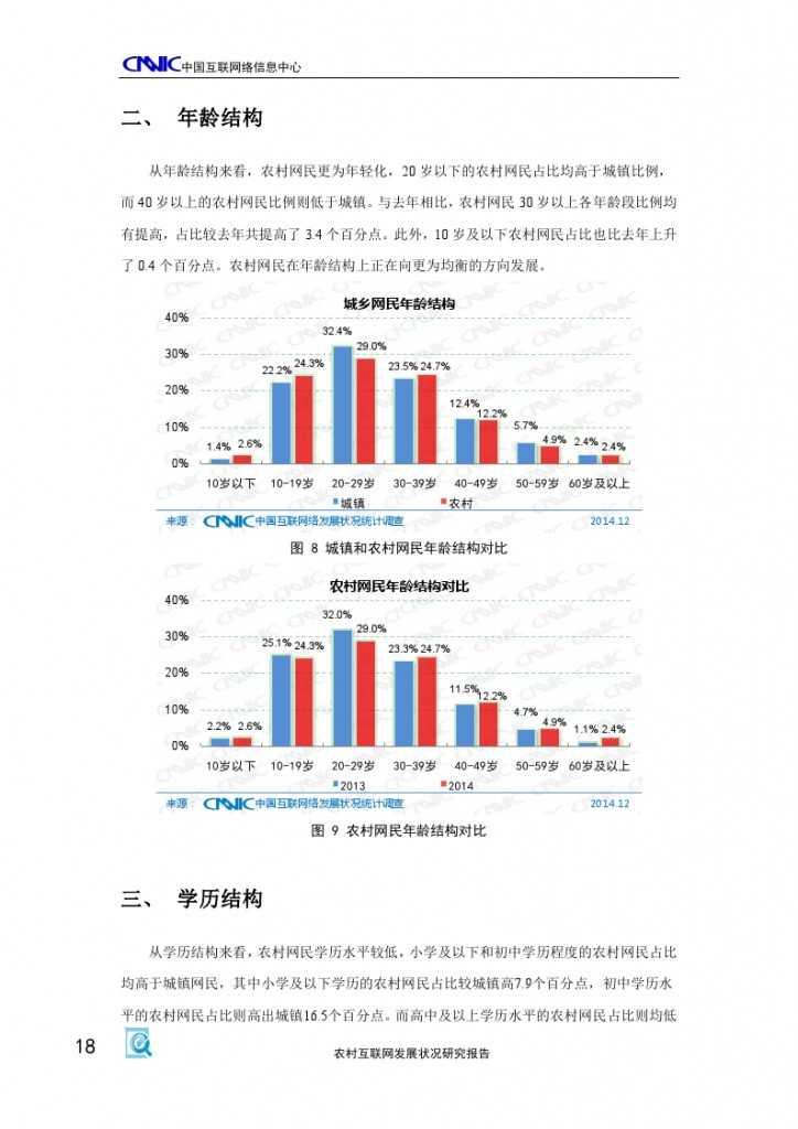 2014年农村互联网发展状况研究报告_000022