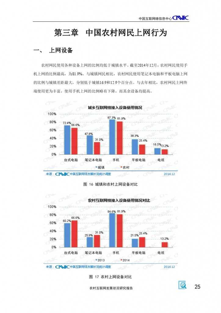 2014年农村互联网发展状况研究报告_000029