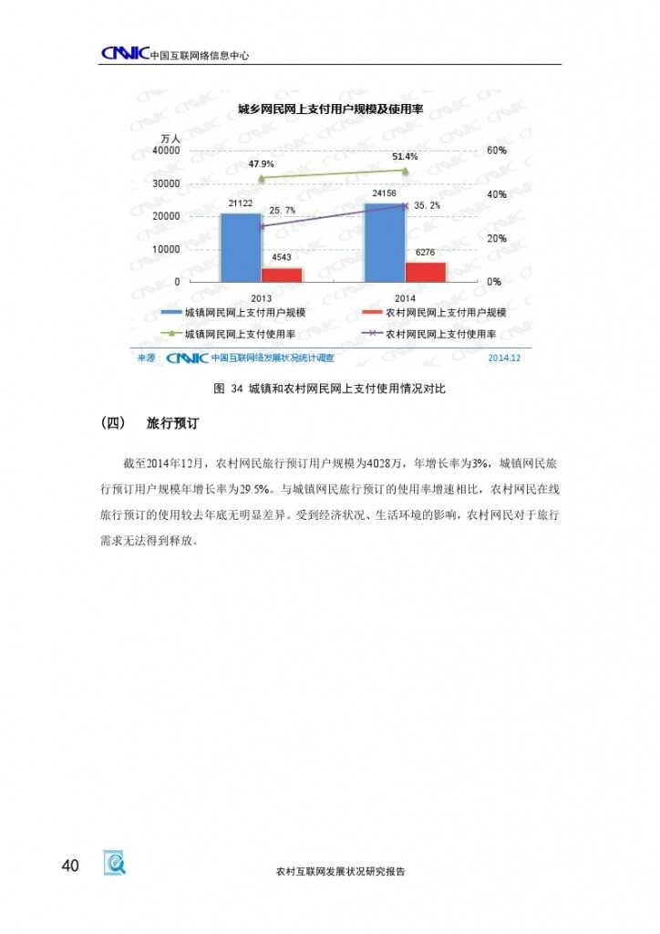 2014年农村互联网发展状况研究报告_000044
