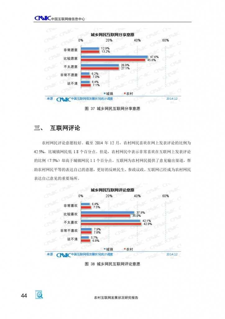 2014年农村互联网发展状况研究报告_000048
