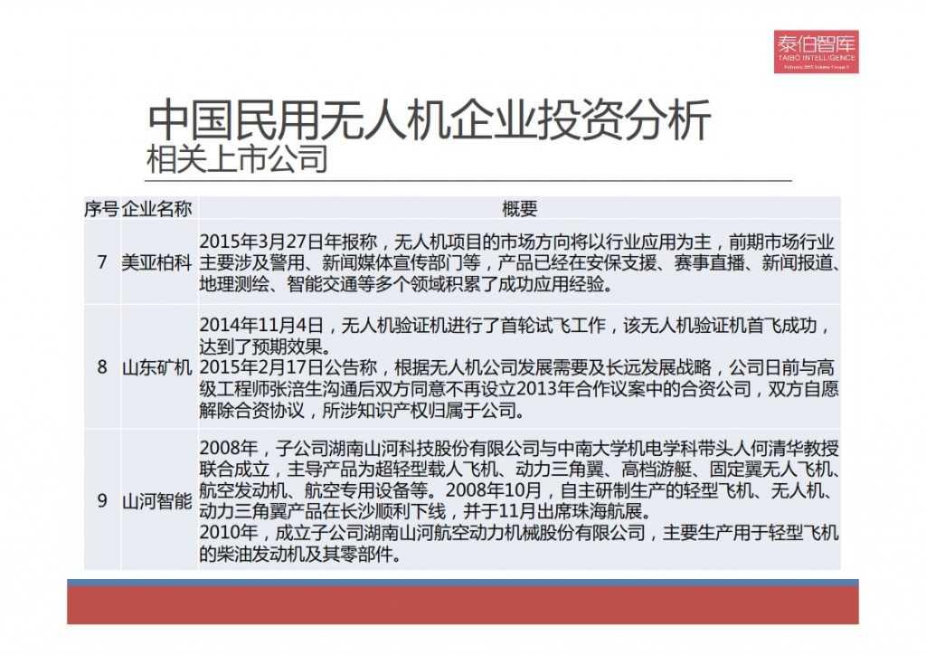 2015中国民用无人机市场研究报告_014