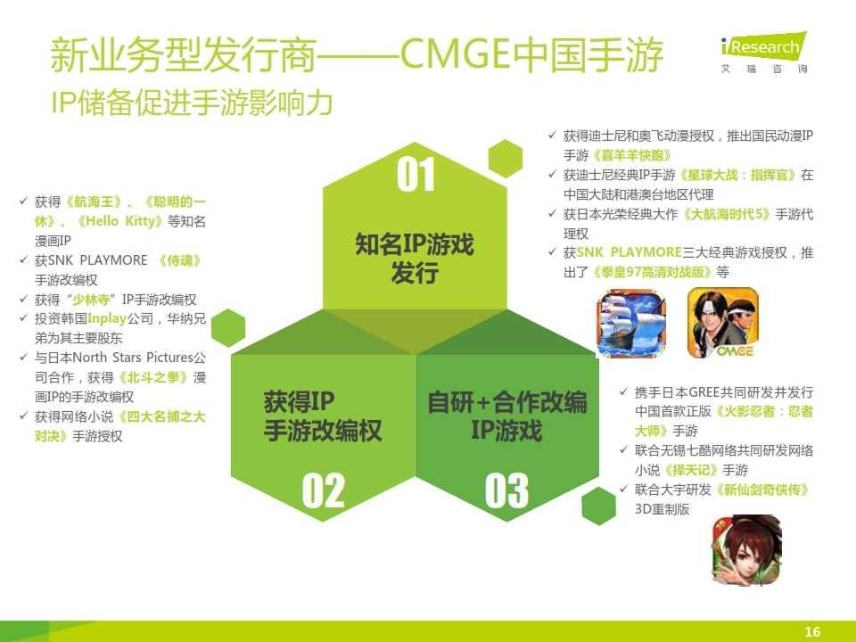2015年中国移动游戏行业研究报告_016