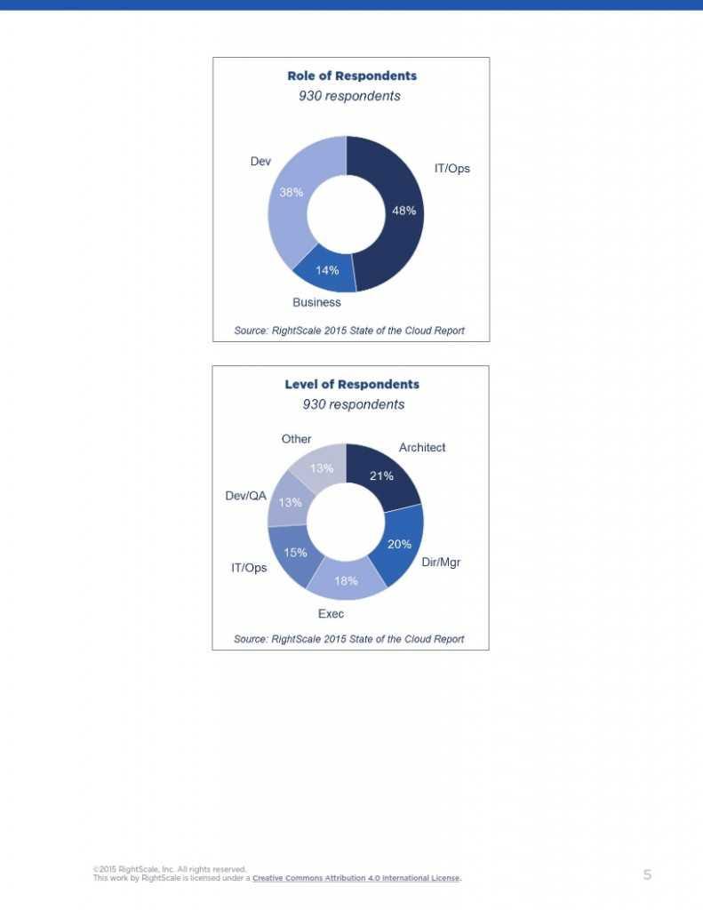 2015年度云计算使用调查报告_005